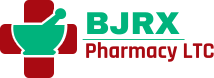 BJRX Pharmacy LTC