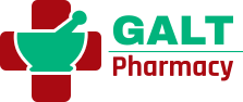 Galt Pharmacy